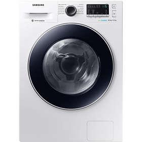 Samsung WD80M4A43JW (Vit)
