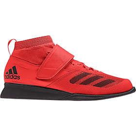 Adidas Crazy Power RK (Herr)