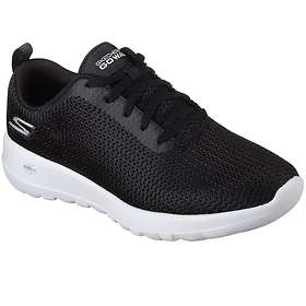 Skechers Go Walk Joy - Paradise (Herr)