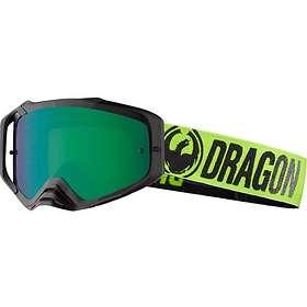 Dragon MXV Max