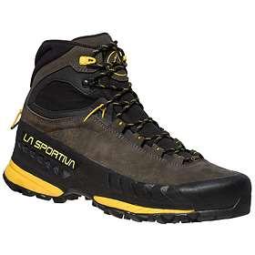 3c282b85908f3 Scarpe da escursionismo al miglior prezzo - Confronta subito le ...
