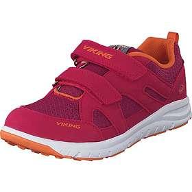 quality design 2d8a9 c3285 Viking Footwear Odda (Unisex)