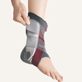Actimove TaloStep Ankle Brace