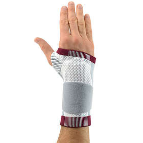 Actimove ManuMotion Wrist Support