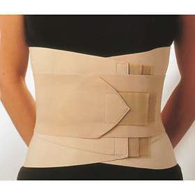 Actimove Lumbal Back Support