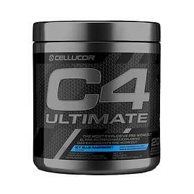 Cellucor C4 Ultimate 0,44kg