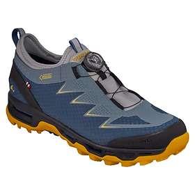 Viking Footwear Dis II Boa GTX Surround (Herr)