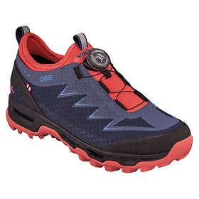 Viking Footwear Dis II Boa GTX Surround (Dam)