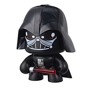 Hasbro Mighty Muggs Star Wars Darth Vader