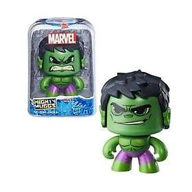 Hasbro Mighty Muggs Marvel Hulk