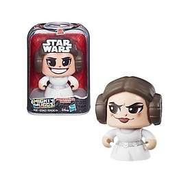 Hasbro Mighty Muggs Star Wars Princesse Leia