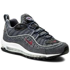 scarpe nike uomo air max 98