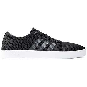 Intersport : chaussures Adidas homme Easy Vulc 2.0 à 29,99 €