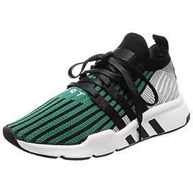 hot sale online fec48 43ec1 Adidas Originals EQT Support ADV Primeknit Mid (Herr)