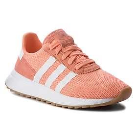 Adidas Originals FLB Runner (Naisten)