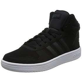 Adidas Hoops 2.0 Mid (Herr)