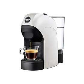 Lavazza Tiny