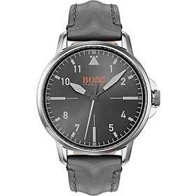 Hugo Boss Orange Chicago 1550061