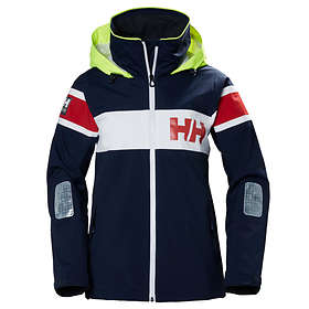 Helly Hansen Salt Flag Jacket (Dame)