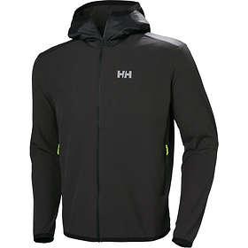 Helly Hansen Jotun Hooded Jacket (Uomo)