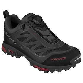Viking Footwear Anaconda Light Boa GTX (Dam)