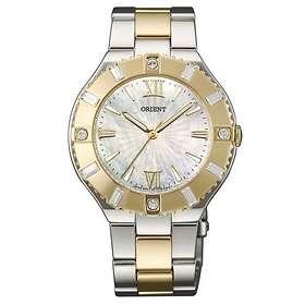 79226498aec Find the best price on Orient Fashion QC0D004W