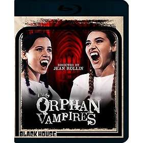societys fascination with vampires essay The vampire as it is known in modern western society is a powerful, attractive, and majestic being the vampire has become a symbol of that which most all anne rice: a fascinating story because of her fascination with the supernatural, her life in new orleans, and her daughter's death, anne rice.