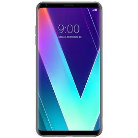LG V30S ThinQ H930