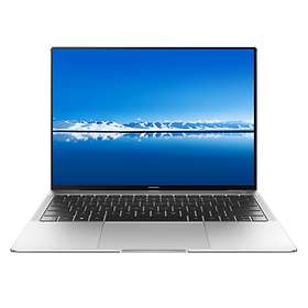 Huawei MateBook X Pro i7 dGPU 16GB 512GB