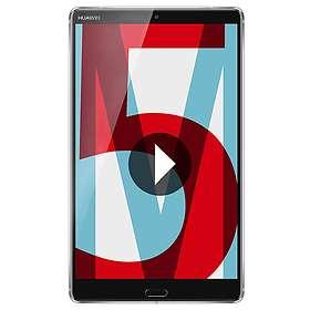 Huawei MediaPad M5 8.4 32Go