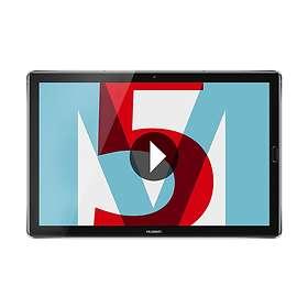 Huawei MediaPad M5 10.8 32Go