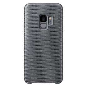 Samsung Hyperknit Cover for Samsung Galaxy S9