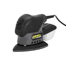 Meec Tools 003562