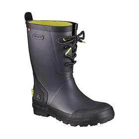 Viking Footwear Slagbjørn (Unisex)