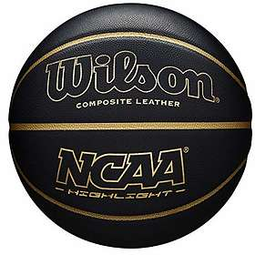 Wilson NCAA Highlight