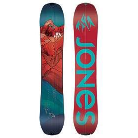 Jones Snowboards Dream Catcher Split 18/19