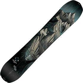 Jones Snowboards Explorer Split 18/19