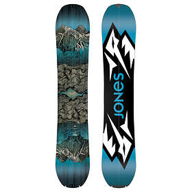Jones Snowboards Mind Expander Splitboard 18/19