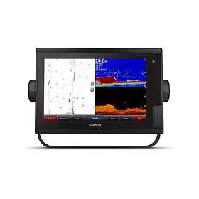 Garmin GPSmap 1222xsv Touch (Sans Transducteur)
