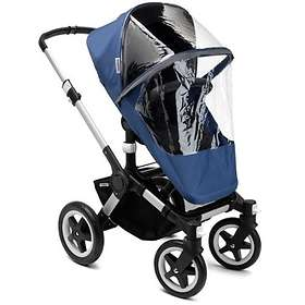 Bugaboo High Performance Donkey/Buffalo/Runner Regnskydd