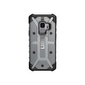 UAG Protective Case Plasma for Samsung Galaxy S9
