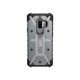 UAG Protective Case Plasma for Samsung Galaxy S9 Plus