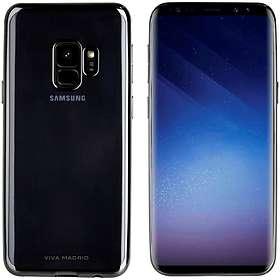 Viva Madrid Metalico Flex for Samsung Galaxy S9