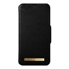 iDeal of Sweden Fashion Wallet for Samsung Galaxy S9 Plus