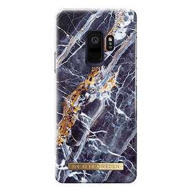 iDeal of Sweden Fashion Case for Samsung Galaxy S9