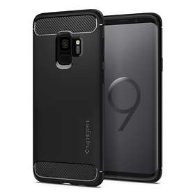 Spigen Rugged Armor for Samsung Galaxy S9