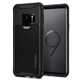 Spigen Rugged Armor Urban for Samsung Galaxy S9