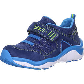 Superfit Sport5 2-00241 (Unisex)