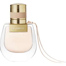 9c66f911752 Find the best price on Chloé Nomade edp 50ml