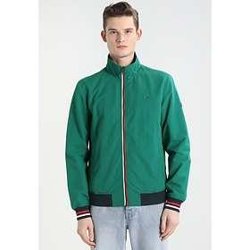 76a80838 Best pris på Tommy Hilfiger Jeans Basic Casual Bomber Jacket (Herre ...